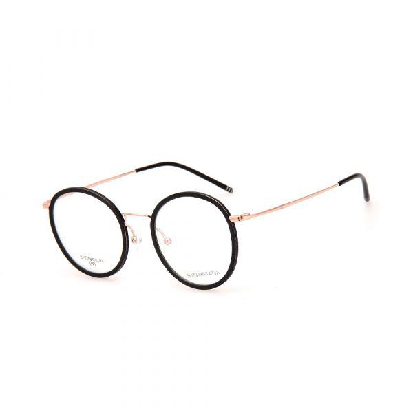 SHINAYAKANA DE16311 C01 Eyeglasses