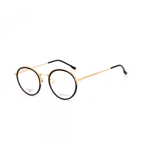 SHINAYAKANA DE16314 C1 Eyeglasses