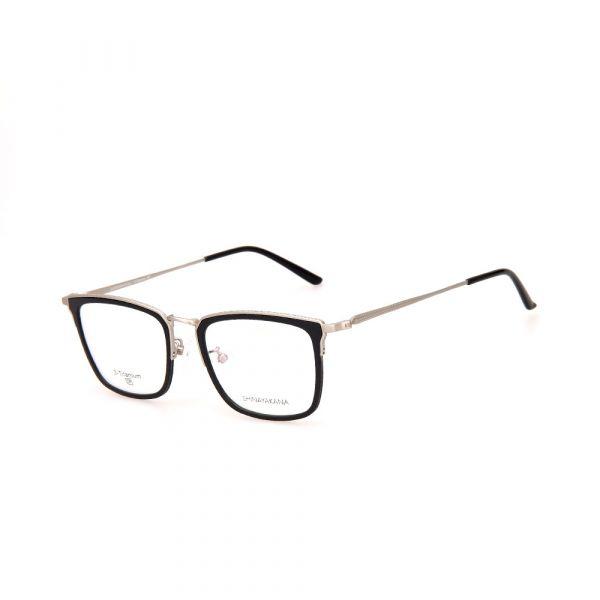 SHINAYAKANA DE16315 C4 Eyeglasses