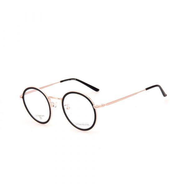SHINAYAKANA DE16317 C01 Eyeglasses