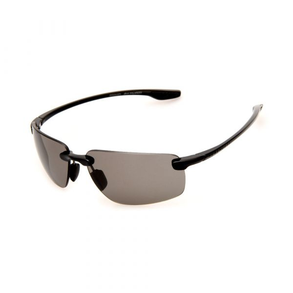 SERENGETI 08504 ERICE POLARIZED SUNGLASSES