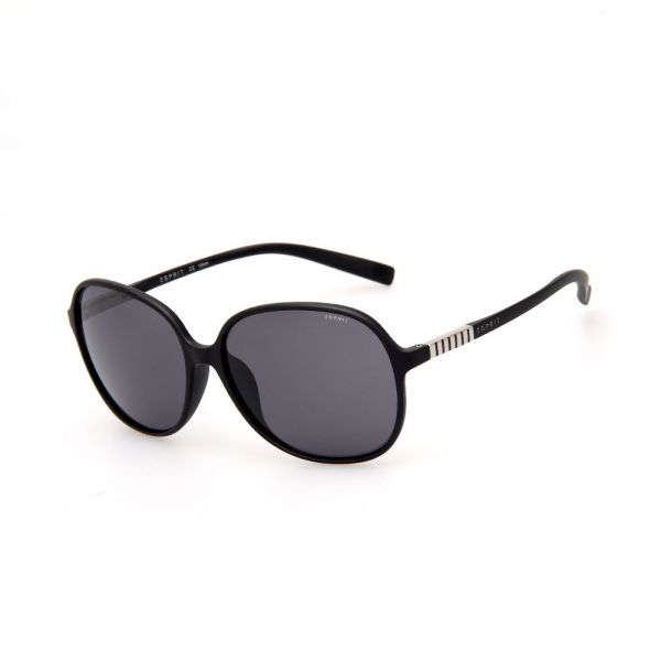 ESPRIT ET17901 Black Sunglasses