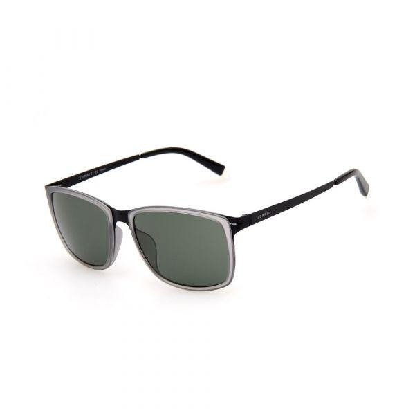 ESPRIT ET17921 Black Sunglasses