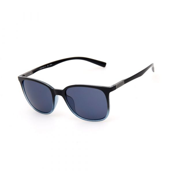 ESPRIT ET17923 Black Sunglasses