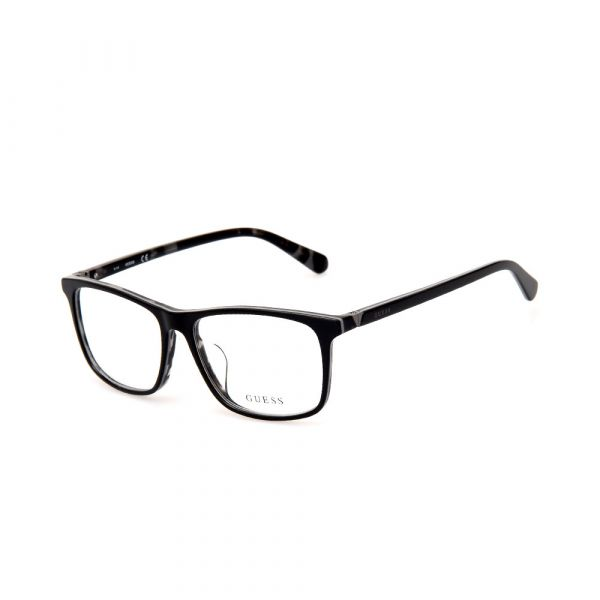 GUESS GU1978F 005 Eyeglasses