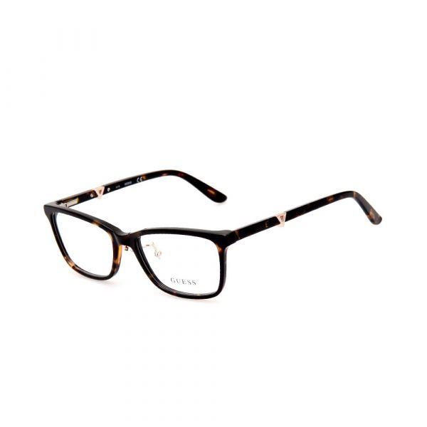 GUESS GU2731F 052 Eyeglasses