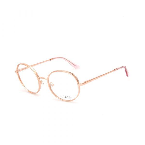 GUESS GU2736 028 Eyeglasses