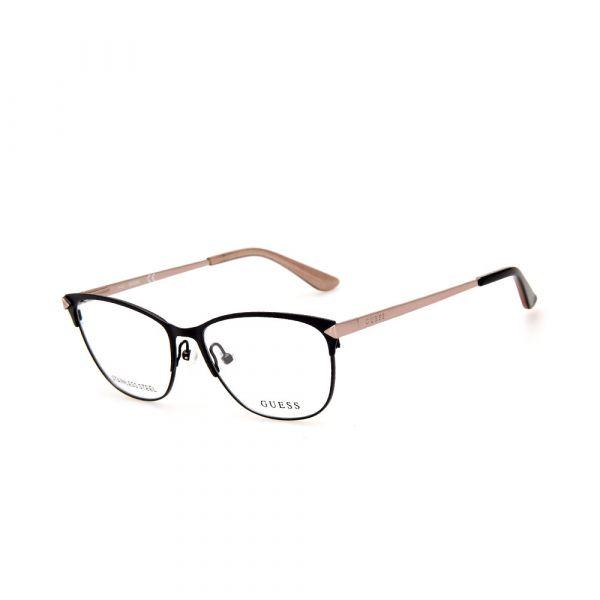 GUESS GU2755 002 Eyeglasses