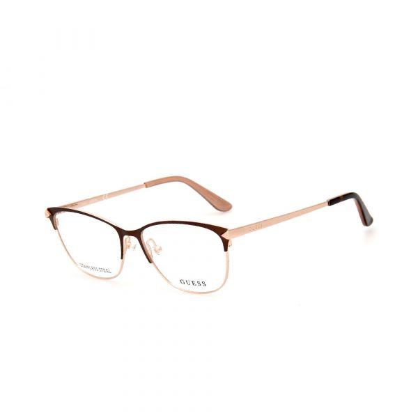 GUESS GU2755 049 Eyeglasses