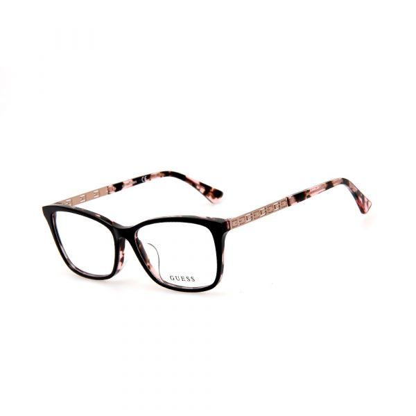 GUESS GU2773D 005 Eyeglasses