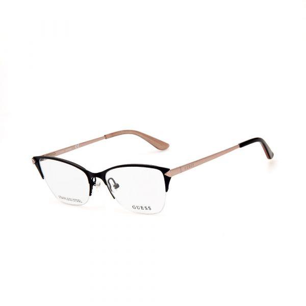 GUESS GU2777 002 Eyeglasses
