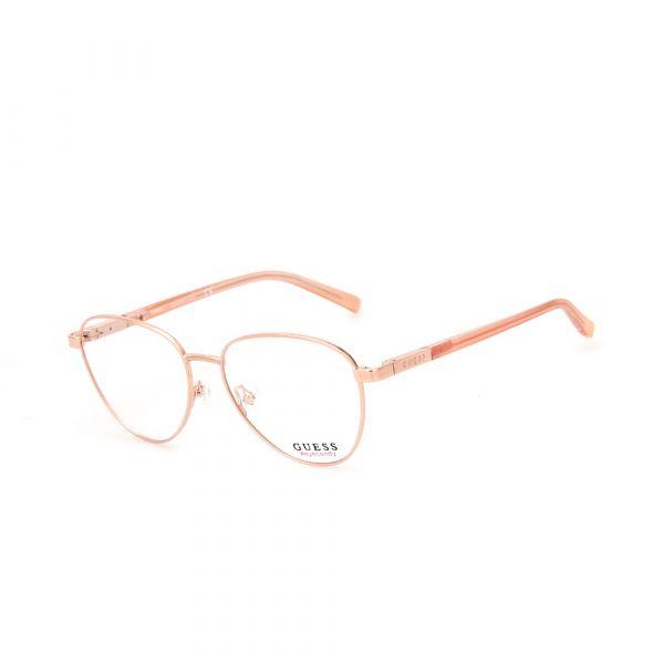 GUESS GU3037 028 Eyeglasses