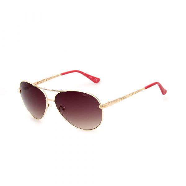 GUESS 7470S 32T Sunglasses