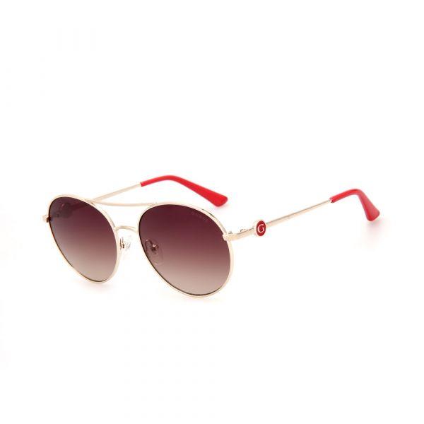 GUESS GU7640 33F Sunglasses