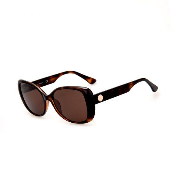 GUESS GU7653 52E Sunglasses
