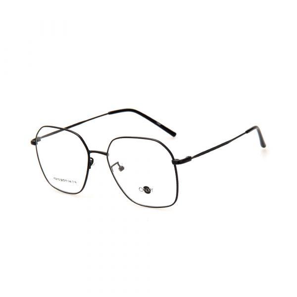 ONXY HE6112 C14 Eyeglasses