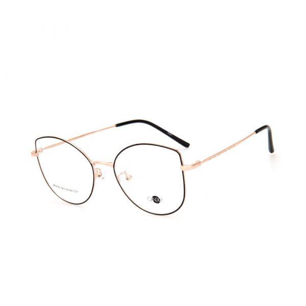 ONXY HE6142 C27 Eyeglasses
