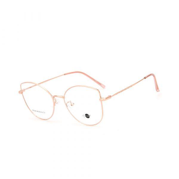 ONXY HE6142 C3 Eyeglasses