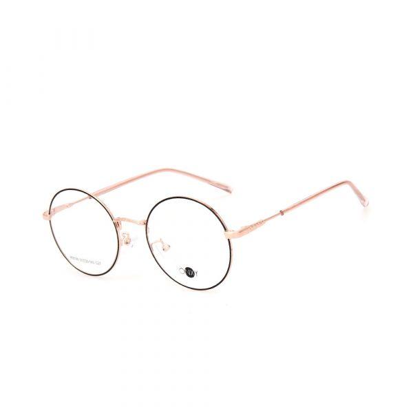 ONXY HE6165 C27 Eyeglasses