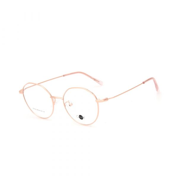 ONXY HE6325 C3 Eyeglasses