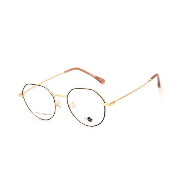 ONXY HE9617 C5 Eyeglasses