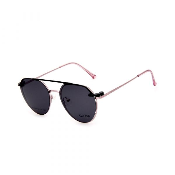 EZE CLIP HE2046Y C5 CLIP ON GLASSES