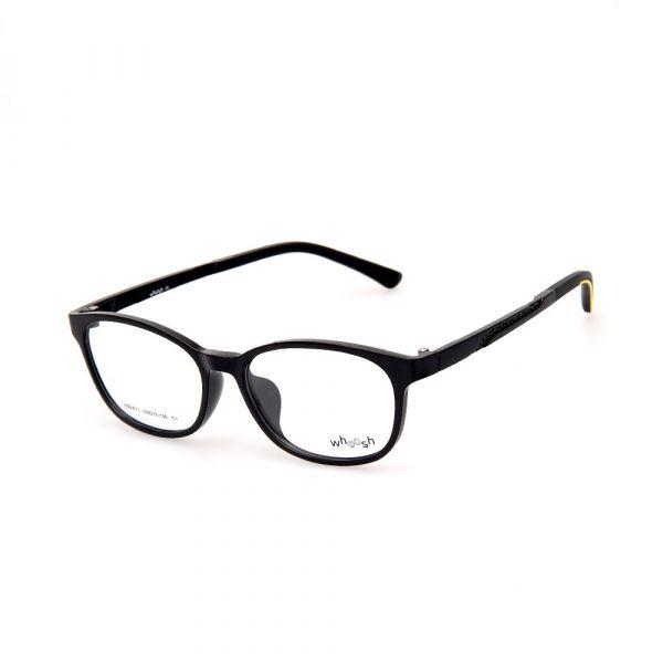 WHOOSH HE4811 C1 Eyeglasses