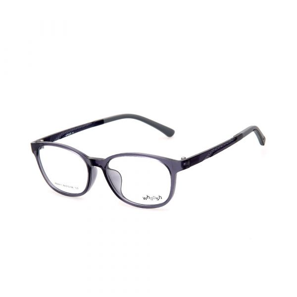 WHOOSH HE4811 C3 Eyeglasses