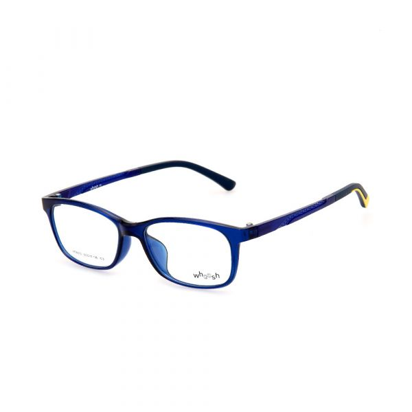 WHOOSH HE4812 C3 Eyeglasses