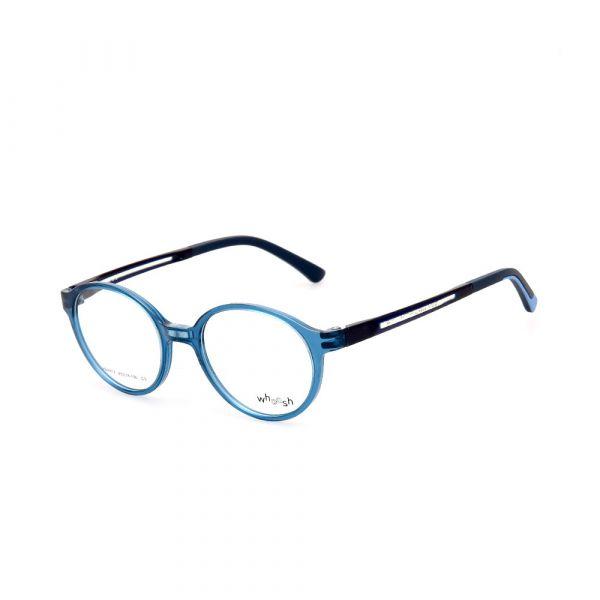 WHOOSH HE4813 C3 Eyeglasses