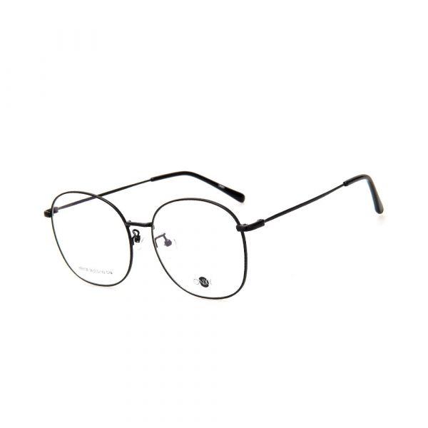 ONXY HE6138 C14 Eyeglasses