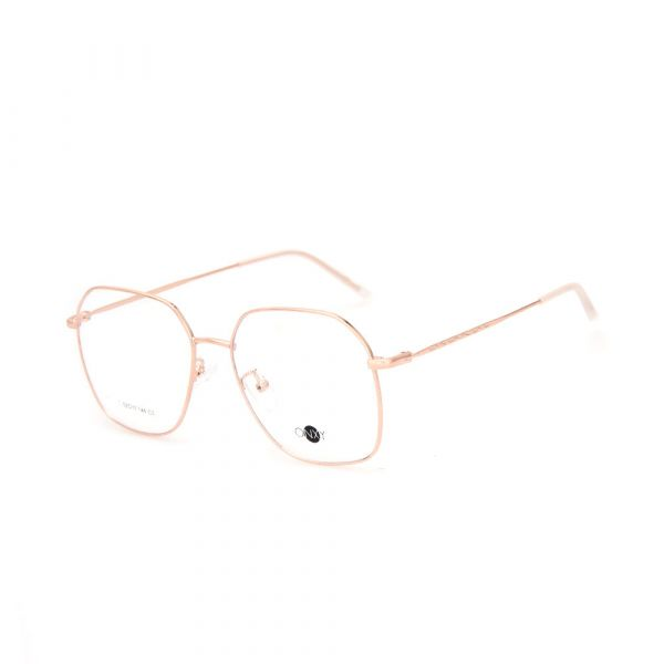 ONXY HE Z5-017 C3 Eyeglasses