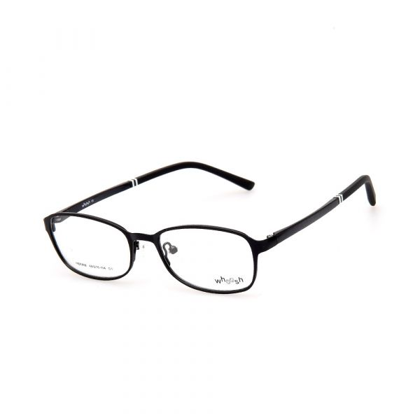 WHOOSH HEM8882 C1 Eyeglasses