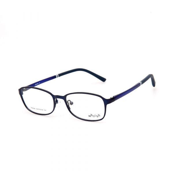 WHOOSH HEM8882 C2 Eyeglasses