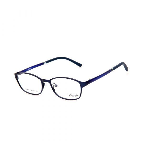 WHOOSH HEM8883 C3 Eyeglasses