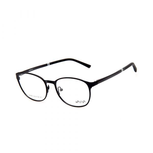 WHOOSH HEM8884 C1 Eyeglasses