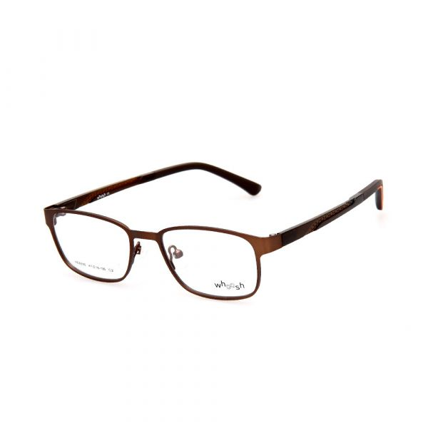 WHOOSH HEM8885 C2 Eyeglasses