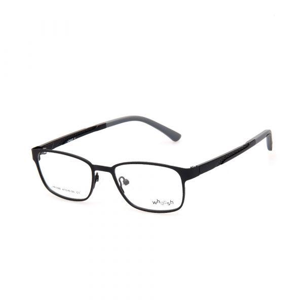 WHOOSH HEM8885 C1 Eyeglasses