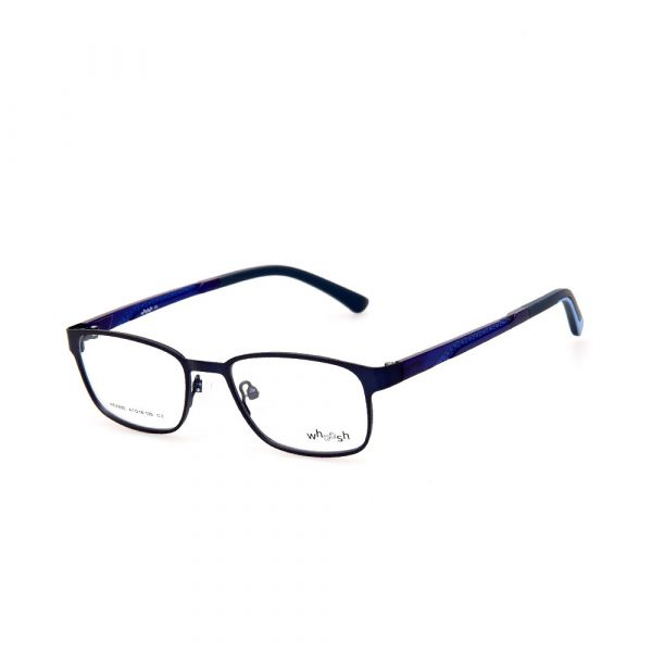 WHOOSH HEM8885 C3 Eyeglasses