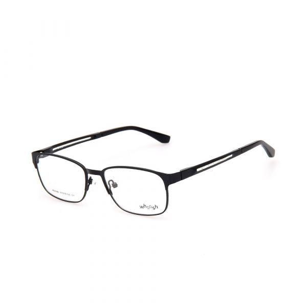 WHOOSH HEM8889 C1 Eyeglasses