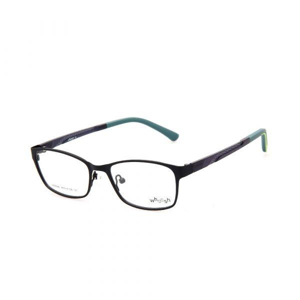 WHOOSH HEM8886 C1 Eyeglasses