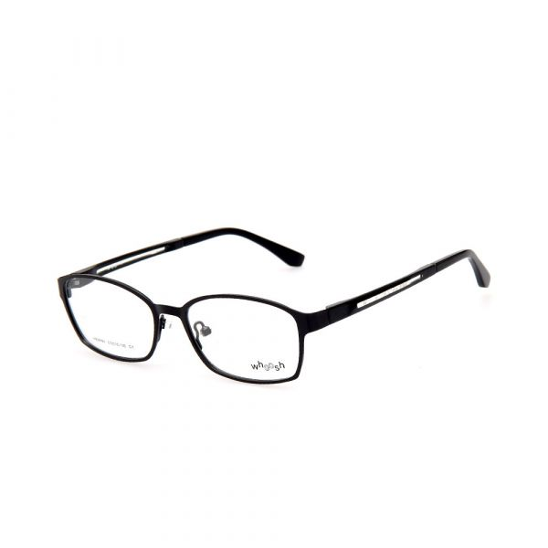 WHOOSH HEM8890 C1 Eyeglasses