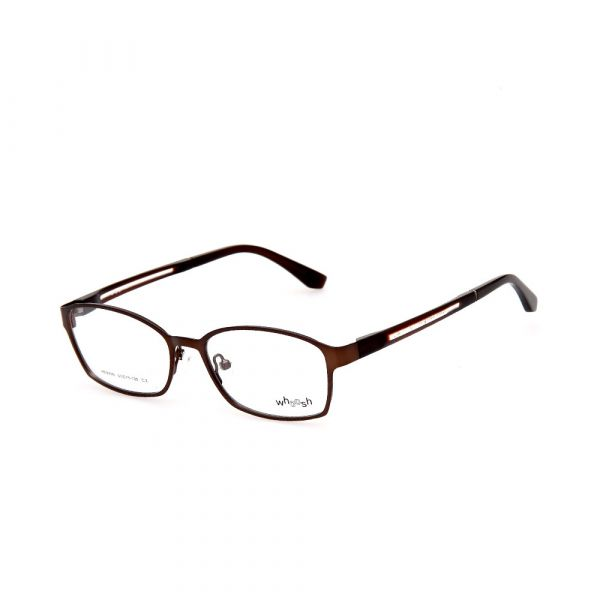 WHOOSH HEM8890 C2 Eyeglasses