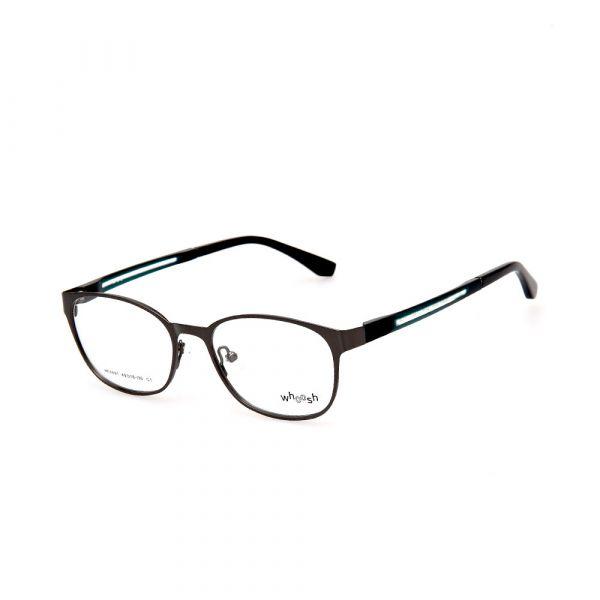 WHOOSH HEM8891 C1 Eyeglasses