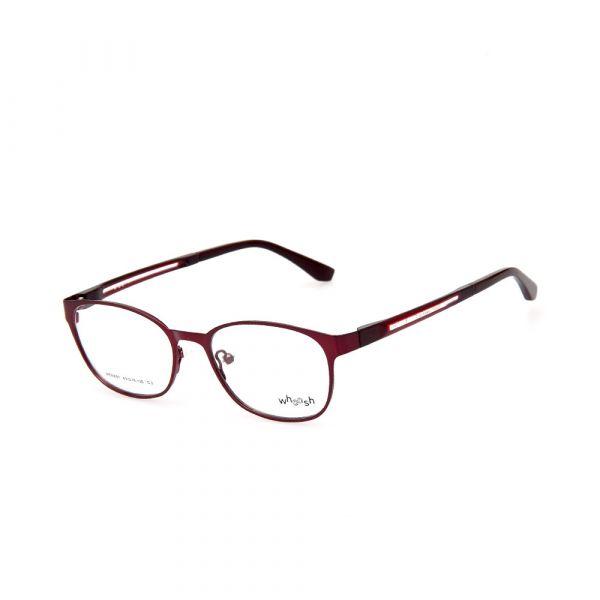 WHOOSH HEM8891 C3 Eyeglasses