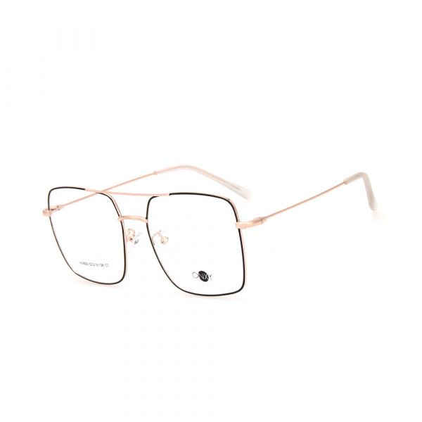 ONXY HE9141 C1 Eyeglasses