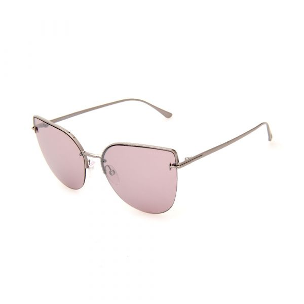 TOM FORD FT0652 14Z Sunglasses