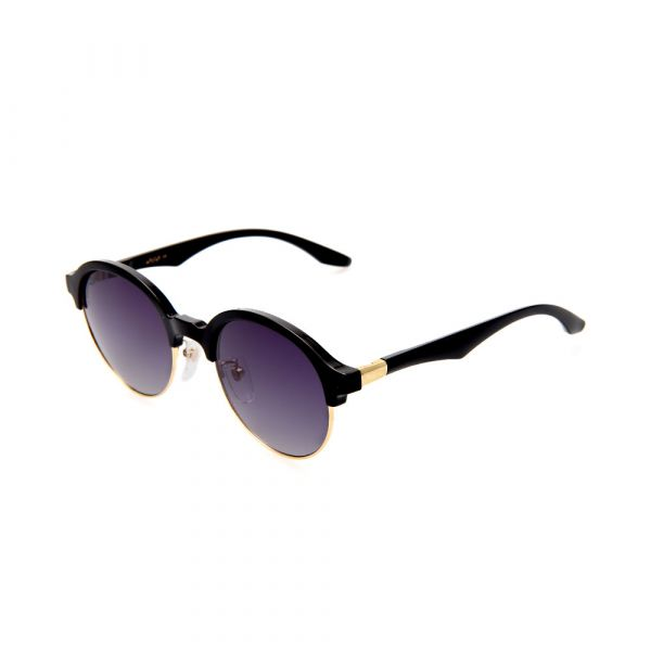 WHOOSH Sunnies Series JM20231 C1 Sunglasses
