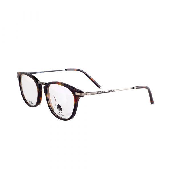 CHARLES CHAPLIN Classic-Retro Eyeglasses ODL1021 C4