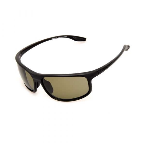 SERENGETI 08608 LEVANZO POLARIZED SUNGLASSES